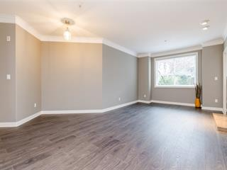 Apartment for sale in Queen Mary Park Surrey, Surrey, Surrey, 116 8115 121a Street, 262455118 | Realtylink.org