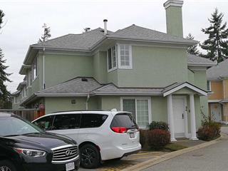 Townhouse for sale in West Cambie, Richmond, Richmond, 34 10280 Bryson Drive, 262447990   Realtylink.org