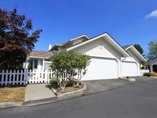Townhouse for sale in Walnut Grove, Langley, Langley, 66 21138 88 Avenue, 262447993 | Realtylink.org