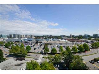 Apartment for sale in Brighouse, Richmond, Richmond, 1503 6631 Minoru Boulevard, 262448469 | Realtylink.org