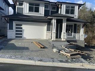 House for sale in Mission BC, Mission, Mission, 33971 Tooley Place, 262439985 | Realtylink.org