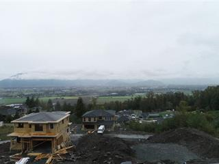 Lot for sale in Eastern Hillsides, Chilliwack, Chilliwack, 51090 Farmers Way, 262432177 | Realtylink.org