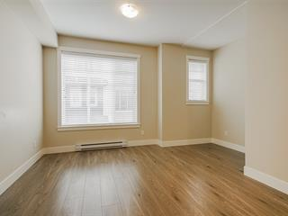 Townhouse for sale in Willoughby Heights, Langley, Langley, 29 20498 82 Avenue, 262457909 | Realtylink.org