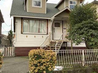 House for sale in Renfrew Heights, Vancouver, Vancouver East, 2765 E 27th Avenue, 262458155 | Realtylink.org