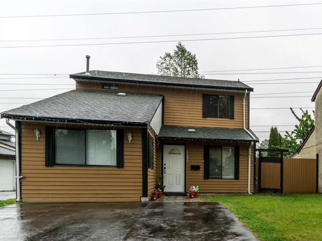 House for sale in West Newton, Surrey, Surrey, 12573 76a Avenue, 262455991   Realtylink.org