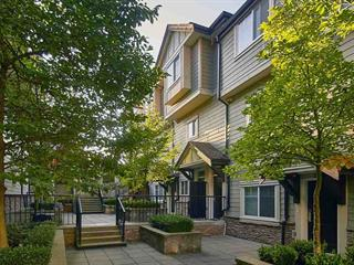 Townhouse for sale in Central BN, Burnaby, Burnaby North, 227 3888 Norfolk Street, 262456698 | Realtylink.org