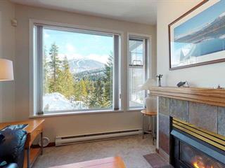 Townhouse for sale in Blueberry Hill, Whistler, Whistler, 103 3201 Blueberry Drive, 262457214   Realtylink.org