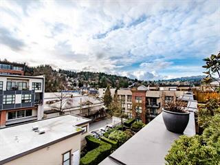 Apartment for sale in Port Moody Centre, Port Moody, Port Moody, 4001 84 Grant Street, 262455499 | Realtylink.org