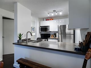 Apartment for sale in West End VW, Vancouver, Vancouver West, 604 1040 Pacific Street, 262455366 | Realtylink.org