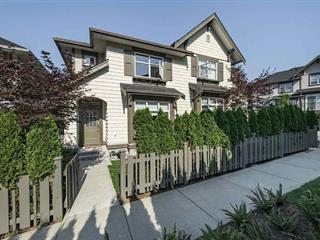 Townhouse for sale in Burke Mountain, Coquitlam, Coquitlam, 49 3400 Devonshire Avenue, 262456915 | Realtylink.org