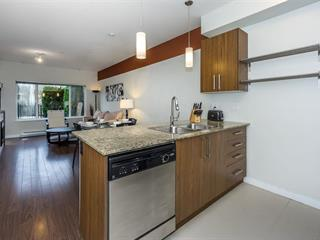 Apartment for sale in Central Abbotsford, Abbotsford, Abbotsford, 112 2943 Nelson Place, 262458043 | Realtylink.org