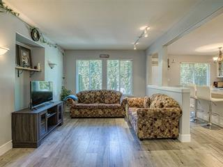 Townhouse for sale in Abbotsford West, Abbotsford, Abbotsford, 37 30857 Sandpiper Drive, 262437911 | Realtylink.org