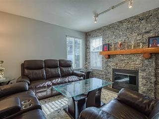 Townhouse for sale in Abbotsford West, Abbotsford, Abbotsford, 37 30857 Sandpiper Drive, 262437911   Realtylink.org