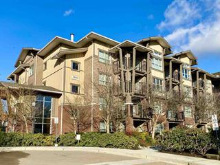 Apartment for sale in Metrotown, Burnaby, Burnaby South, 412 5889 Irmin Street, 262457493   Realtylink.org