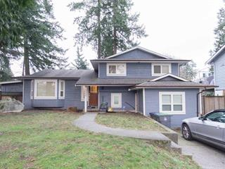 House for sale in Panorama Ridge, Surrey, Surrey, 6066 132a Street, 262455892   Realtylink.org