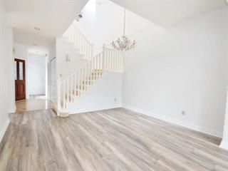 Townhouse for sale in Woodwards, Richmond, Richmond, 37 6100 Woodwards Road, 262452450 | Realtylink.org