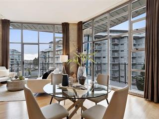 Apartment for sale in Mount Pleasant VE, Vancouver, Vancouver East, 604 2635 Prince Edward Street, 262456166 | Realtylink.org