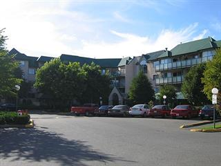 Apartment for sale in Abbotsford West, Abbotsford, Abbotsford, 321 2964 Trethewey Street, 262453834 | Realtylink.org