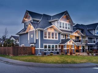 House for sale in Central Meadows, Pitt Meadows, Pitt Meadows, 18819 124a Avenue, 262457459 | Realtylink.org