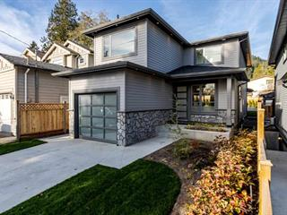House for sale in Lynn Valley, North Vancouver, North Vancouver, 1192 Croft Road, 262440464   Realtylink.org