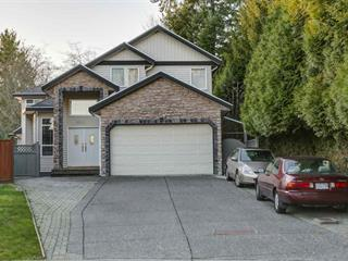 House for sale in East Newton, Surrey, Surrey, 7933 147a Street, 262455481 | Realtylink.org