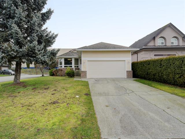 House for sale in Mid Meadows, Pitt Meadows, Pitt Meadows, 12150 Chestnut Crescent, 262448606 | Realtylink.org