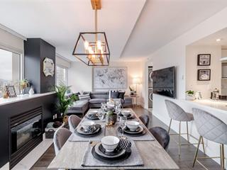Apartment for sale in Downtown VW, Vancouver, Vancouver West, 1602 183 Keefer Place, 262448146 | Realtylink.org