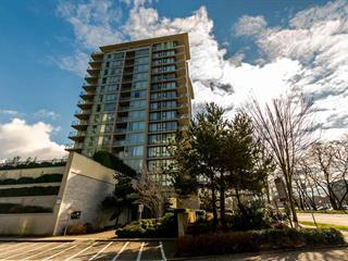 Apartment for sale in Brighouse, Richmond, Richmond, 1601 5088 Kwantlen Street, 262445848 | Realtylink.org