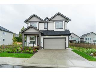 House for sale in Willoughby Heights, Langley, Langley, 8353 209b Street, 262430640 | Realtylink.org