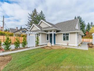 House for sale in Parksville, Mackenzie, 491 Pym N Street, 465497 | Realtylink.org