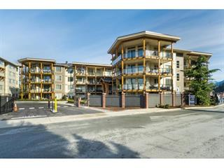 Apartment for sale in Sardis West Vedder Rd, Chilliwack, Sardis, 401 45746 Keith Wilson Road, 262456156 | Realtylink.org