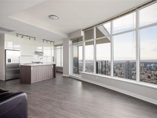 Apartment for sale in Metrotown, Burnaby, Burnaby South, 4202 4900 Lennox Lane, 262457555   Realtylink.org