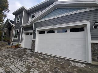 House for sale in White Rock, South Surrey White Rock, 1580 Chestnut Street, 262449203   Realtylink.org
