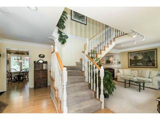 House for sale in Panorama Ridge, Surrey, Surrey, 12767 60 Avenue, 262448969 | Realtylink.org