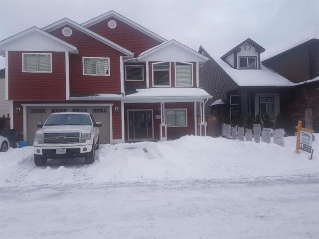 House for sale in Lower College, PG City South, 7636 Stillwater Crescent, 262446936   Realtylink.org