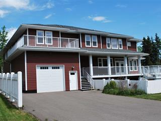 House for sale in Smithers - Town, Smithers, Smithers And Area, 4912 4th Avenue, 262267625 | Realtylink.org