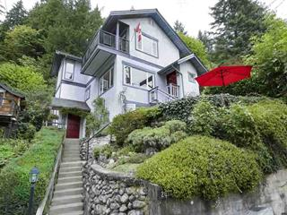 House for sale in Deep Cove, North Vancouver, North Vancouver, 2679 Panorama Drive, 262453340 | Realtylink.org