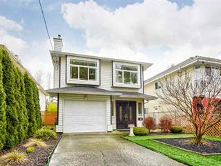 House for sale in Meadow Brook, Coquitlam, Coquitlam, 825a Greene Street, 262455148 | Realtylink.org