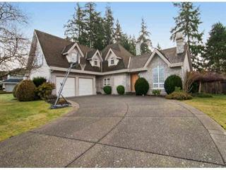 House for sale in Elgin Chantrell, Surrey, South Surrey White Rock, 13352 22a Avenue, 262445897 | Realtylink.org