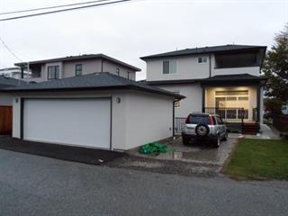 House for sale in Highgate, Burnaby, Burnaby South, 6871 Strathmore Avenue, 262446051   Realtylink.org