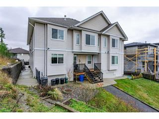 House for sale in Mission BC, Mission, Mission, 8250 Cedar Street, 262449805 | Realtylink.org