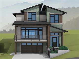 House for sale in Promontory, Chilliwack, Sardis, 4 6262 Rexford Drive, 262452080 | Realtylink.org