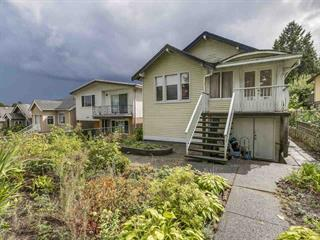 House for sale in Renfrew VE, Vancouver, Vancouver East, 3238 E Pender Street, 262457134 | Realtylink.org