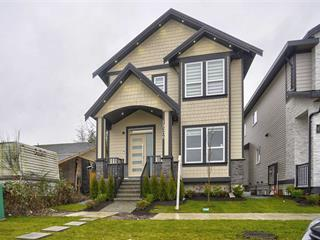 House for sale in Clayton, Surrey, Cloverdale, 19308 Aloha Drive, 262446910 | Realtylink.org