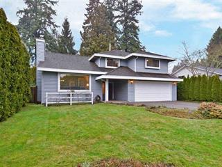 House for sale in Crescent Bch Ocean Pk., Surrey, South Surrey White Rock, 12321 22 Avenue, 262457494 | Realtylink.org