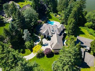 House for sale in Elgin Chantrell, Surrey, South Surrey White Rock, 13375 Crescent Road, 262443319   Realtylink.org