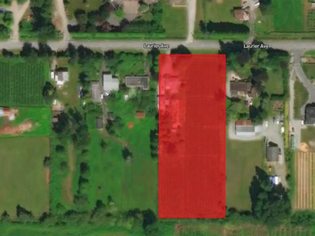 Lot for sale in Riverwood, Port Coquitlam, Port Coquitlam, 440 Laurier Avenue, 262457648 | Realtylink.org