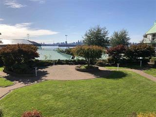Apartment for sale in Lower Lonsdale, North Vancouver, North Vancouver, 2203 33 Chesterfield Place, 262455299 | Realtylink.org
