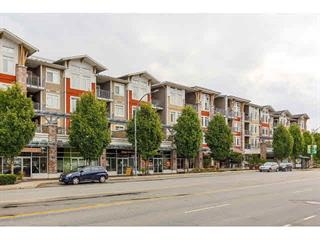 Apartment for sale in Mid Meadows, Pitt Meadows, Pitt Meadows, 423 12350 Harris Road, 262453010 | Realtylink.org