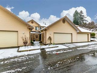 Townhouse for sale in Cloverdale BC, Surrey, Cloverdale, 70 6140 192 Street, 262455711 | Realtylink.org
